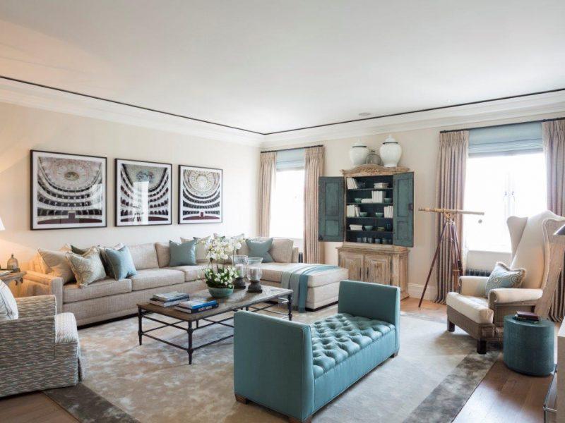 Joanna wood international interior design practice for International home designs